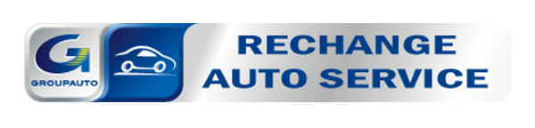Rechange Auto Services