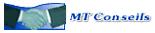 agence publicite annuaire niort - MT Conseils