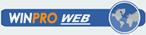 Winpro Web